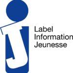 logo Information Jeunesse