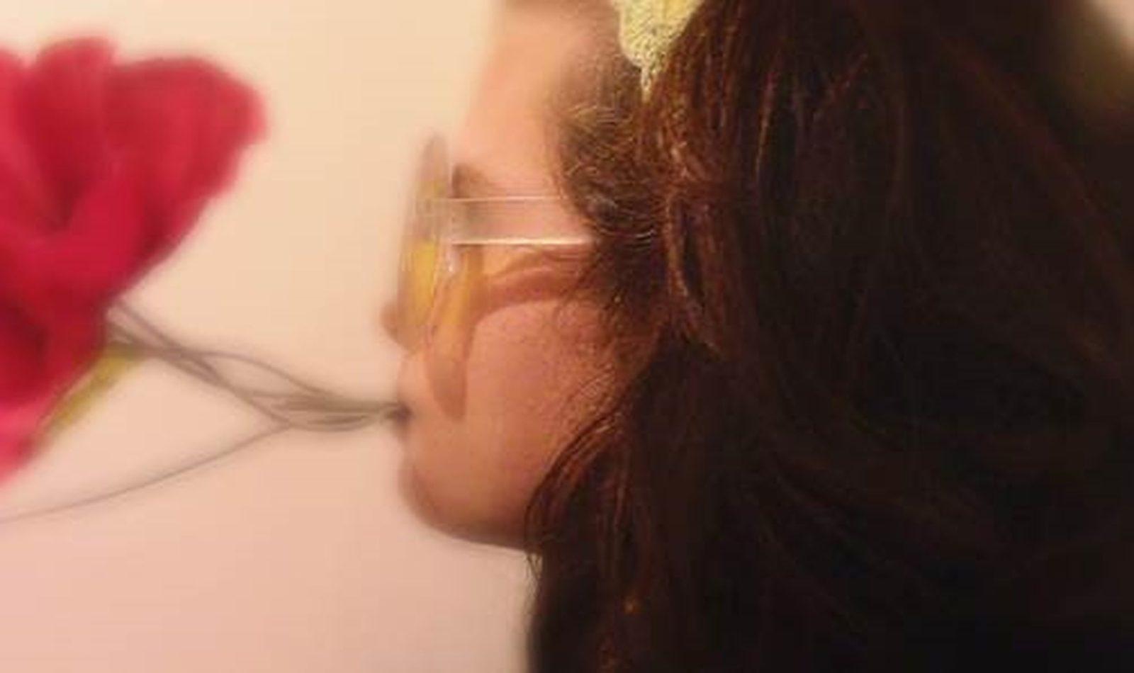 FRANCKHAUSER Chloé - Imperfection 8