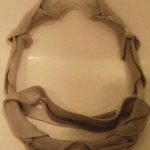 FRANCKHAUSER Chloé - Imperfection 3