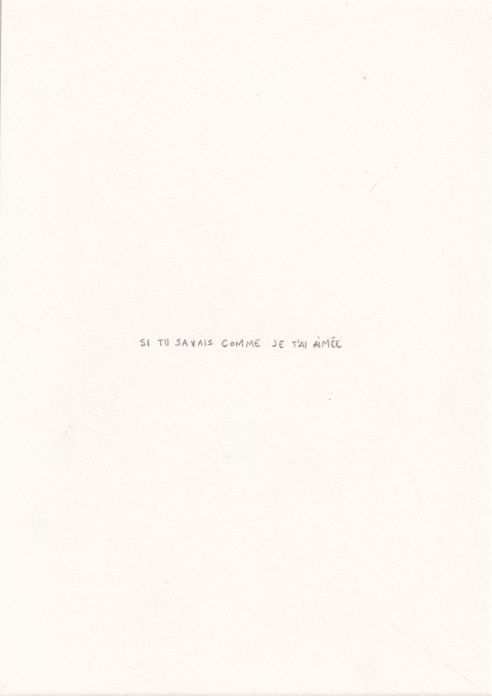 Vo Céline - Un amour d ile(1)