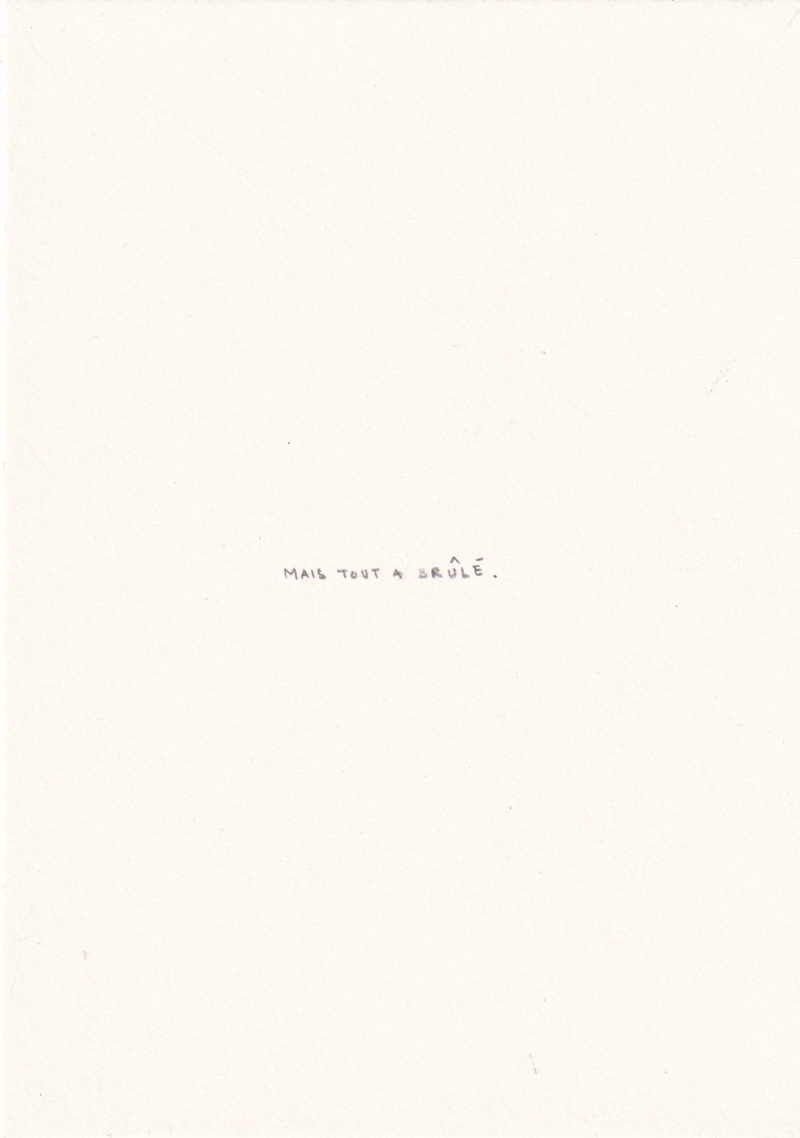 Vo Céline - Un amour d ile(8)